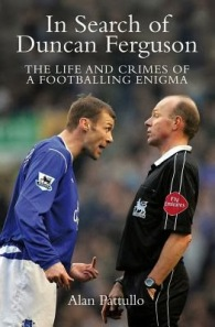 a2033-in-search-of-duncan-ferguson-9781845963927