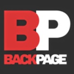 BackPage Press