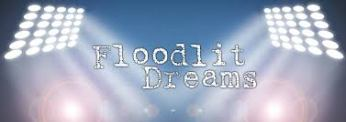 floodlit dreams