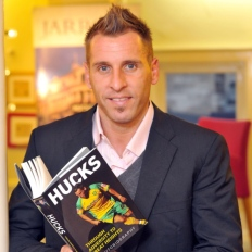 Hucks - Norwich 3.jpg