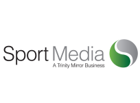 sportmedia_0.png