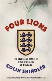 Four Lions.jpg