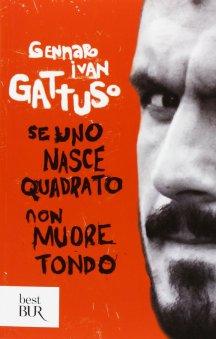 Gattuso.jpg