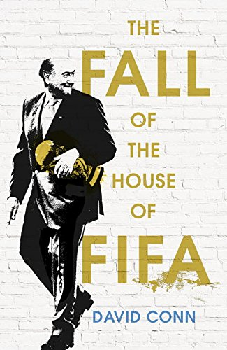 Fall of the House of FIFA.jpg
