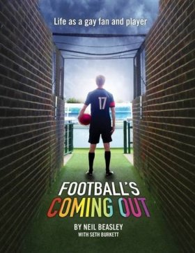 Football Coming Out