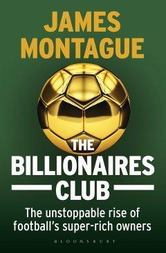 Billionaires Club.jpg