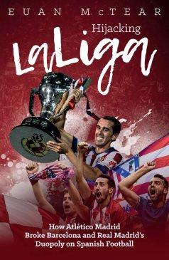 Hijacking La Liga