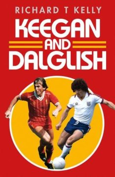 Keegan & Dalglish